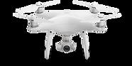 Mafojani Safaris Drone