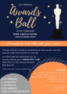 Summer Ball (3).jpg