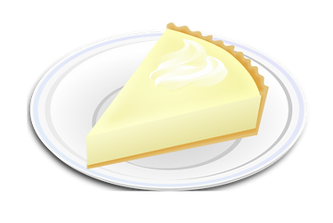 2000px-Cheesecake.svg.png