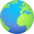 globe_PNG38.png