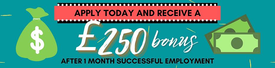 Recruitment bonus website.png