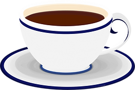 Drink-Coffee-Cup-Cup-Cafe-Coffee-Tea-Cup