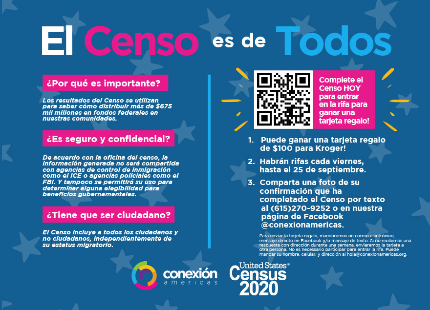 Census (Spanish).jpg