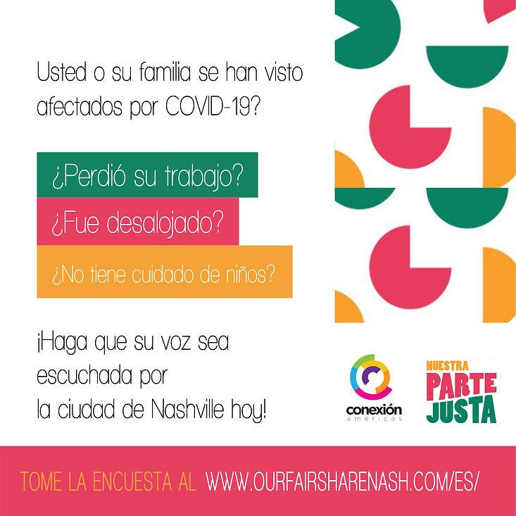 COVID -Our Fair Share(Spanish).jpg