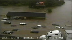 Nashville.flooding.cnn.640x360.jpg