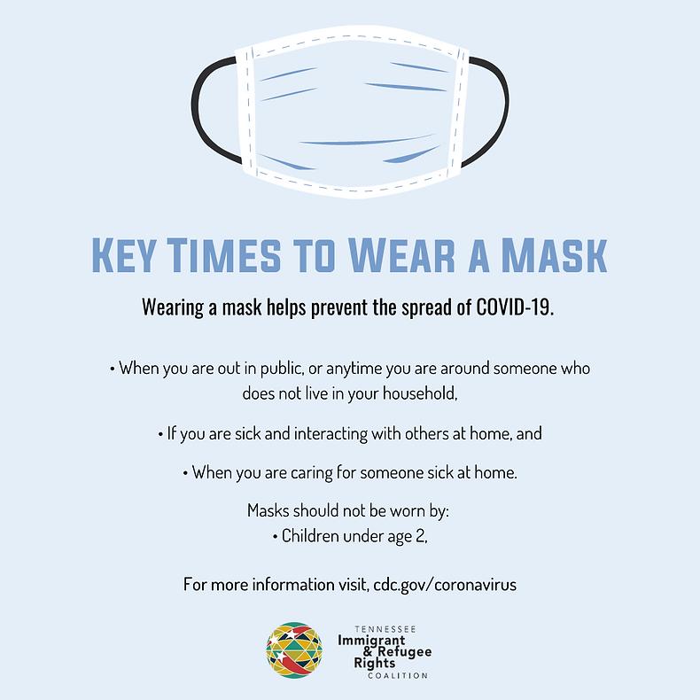 Wear a Mask EN.png