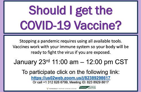 Get VAccine:2.jpg