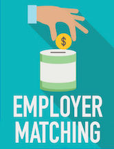 Employee Match Icon 1 sm.jpg