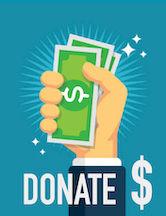 Donate Icon 1 copy sm.jpg