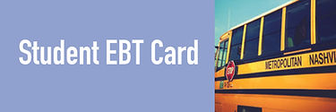 EBT Card.jpg