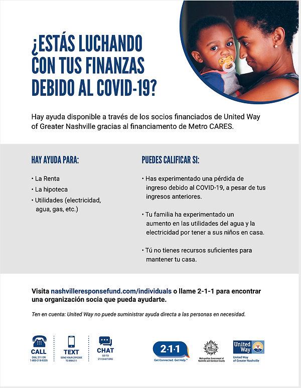 cares spanish.jpg