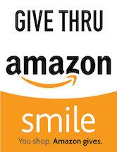 Amazon Monthly Icon 2 sm.jpg