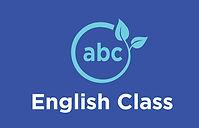 Button English Class.jpg