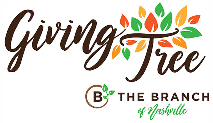 Giving Tree Logo with Branch Logo 6_.jpg