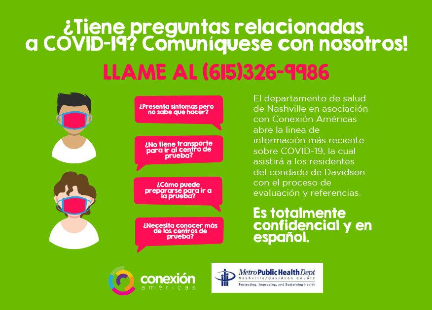 COVID - Conexión Américas(Spanish).jpg
