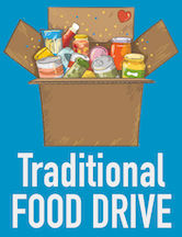 Traditional Food Drive Icon 1 sm.jpg