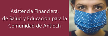 Antioch Comm. Resource Button spanish.jp