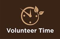 Button Volunteer Time.jpg
