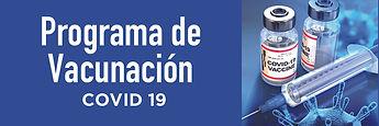 Covid Vaccine Program Spanish.jpg