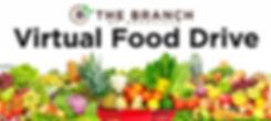 Food Drive Homepage copy.jpg