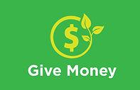 Button Give Money copy.jpg