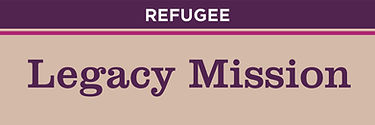 Refugee Legacy Mission 2  Button.jpg