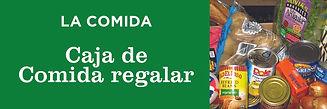 Food Distribution Button.:Spanish.jpg