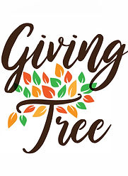 Giving Tree Logo web.2.jpg