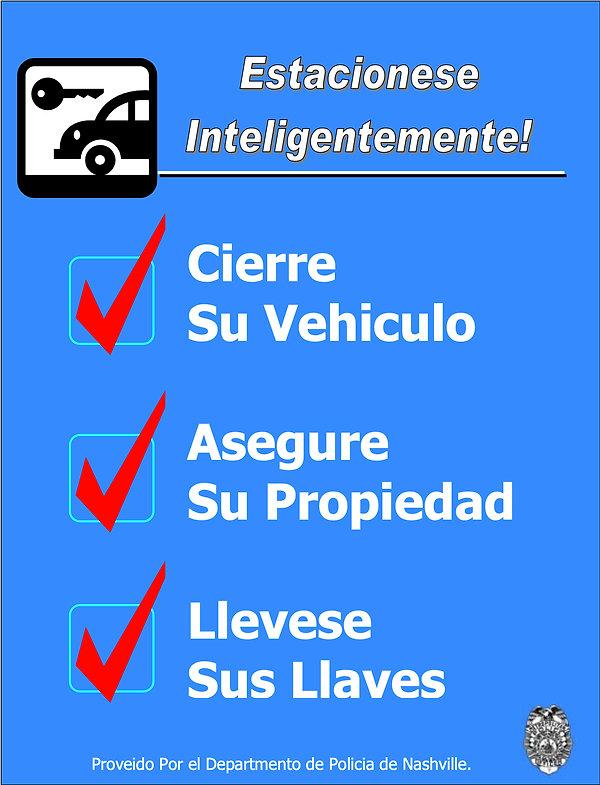 ParkSmart:Spanish.jpg