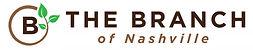 The Branch Logo Header.jpg
