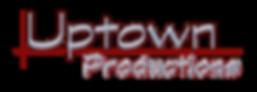Uptpwn Productions LOGO w alpha.png