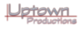 Uptpwn Productions LOGO w alpha.png