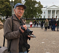 bob2 shooting at WH.jpg