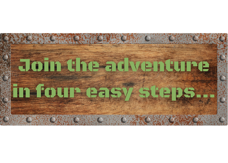 Join the adventure.png