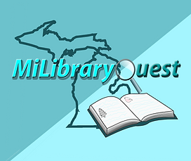 MiLibraryQuest Logo.png
