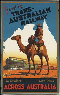 australia-vintage-travel-poster-ff3847-1