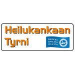 Heilukankaan-Tyrni-Logo-Thumb.jpg