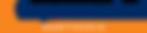 KSM-Mäntyharju-logo_netti.png