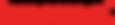 Kuoma-logo-punainen.png
