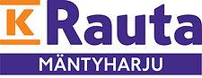 K-Rauta-Mäntyharju-100x45.jpg