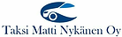 nykanen_netti.png