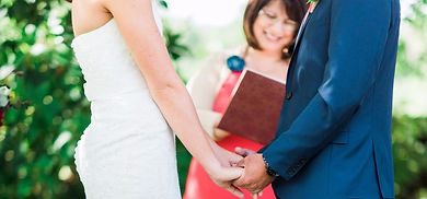 Southern Highlands Wedding Celebrant.jpg
