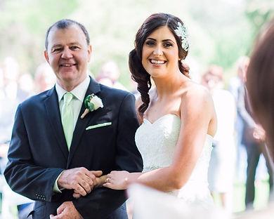 Southern Highlands Wedding Celebrant.jpg