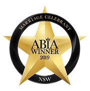 Divine Celebrancy WINNER 2019-ABIA-NSW C