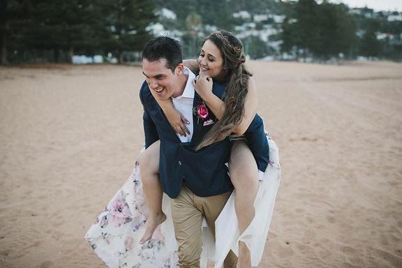 Jonah's Beach Resort, Northern Beaches NSW