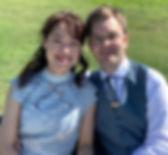 ISO Wedding.jpg