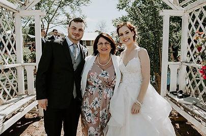 Gunners Barracks Wedding Celebrant.jpg