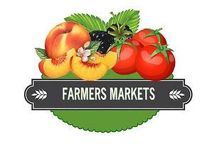 FarmersMarkets_540x.jpg