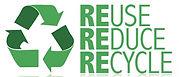 Reduce-Reuse-Recycle-700x301.jpg