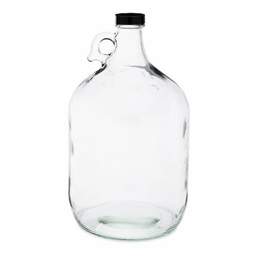 1 Gallon Juices